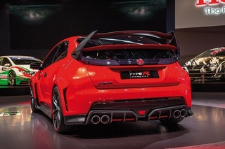 Honda-Civic-Type-R-Concept-03.jpg