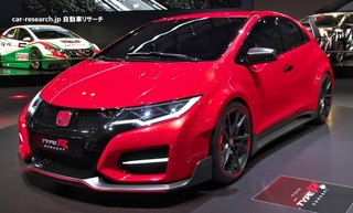 civic-type-r.jpg