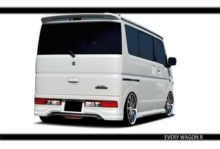 every wagon rs-01 修正b.jpg